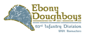 cropped-Ebony-Doughboys-logo.png